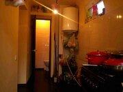 Квартира, город Херсон, Купить квартиру в Херсоне по недорогой цене, ID объекта - 314924222 - Фото 2