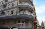 Продажа квартиры, Торревьеха, Аликанте, Купить квартиру Торревьеха, Испания по недорогой цене, ID объекта - 313155047 - Фото 29