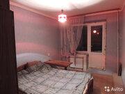 Продажа квартиры, Калуга, Ул. Аэропортовская - Фото 3