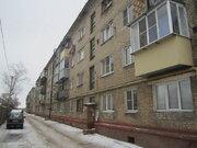 Купить комнату ул. Мичуринская, д.117