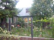 Продажа дома, Моква 1-я, Курский район, Ул. Центральная - Фото 1