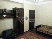 Продажа квартиры, Волжский, Им Карла Маркса ул