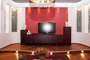 Продается 4-комнатная квартра в г. Чехов, ул. Чехова, д. 2а - Фото 4