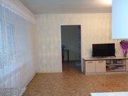 Продается 3-к квартира, Трестовский, 1 - Фото 2