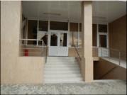 Продается офисное здание - Фото 2