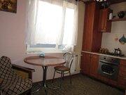 1 700 000 Руб., Продается 1-комн. квартира., Купить квартиру в Калининграде по недорогой цене, ID объекта - 314177686 - Фото 2