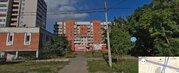 Нежилое помещение (магазин) с отдельным входом., Продажа торговых помещений в Череповце, ID объекта - 800196689 - Фото 5