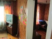 Дача мкр.Утяк, Продажа домов и коттеджей в Кургане, ID объекта - 503783699 - Фото 10
