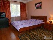 2-комнатная квартира сдается - Фото 1