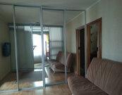 Продается 1-комнатная квартира на ул. Малоярославецкой - Фото 4