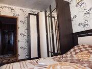 3-к квартира по улице Катукова, д. 4, Купить квартиру в Липецке по недорогой цене, ID объекта - 318292939 - Фото 17