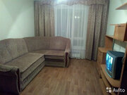 Аренда квартиры, Калуга, Улица Петра Тарасова