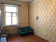 Продается 1-к квартира в центре Смоленска, Купить квартиру в Смоленске по недорогой цене, ID объекта - 330549286 - Фото 7