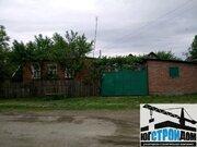Продам дом 1-этажный дом 69 м ( кирпич ) на участке 11 сот. , . - Фото 1