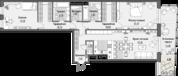 Просторная квартира в историческом центре - Фото 2