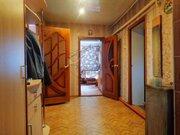 Продажа дома, Волоконовка, Волоконовский район, Волоконовская 6 - Фото 5