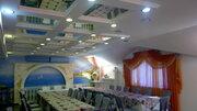 105 000 000 Руб., Ресторанный комплекс под ключ «У Скруджа» 1300 м2 фмр, Готовый бизнес в Краснодаре, ID объекта - 100059348 - Фото 9