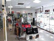 Автомагазин, Продажа торговых помещений в Набережных Челнах, ID объекта - 800293902 - Фото 3