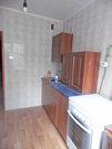 Продается 2-хкомнатная квартира в Верховском р-не - Фото 2
