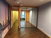 Трехкомнатная квартира в Москве, Купить квартиру в Москве по недорогой цене, ID объекта - 317350970 - Фото 8