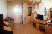 Продается 1-комнатная квартира с панорамным видом на вднх, Купить квартиру в Москве, ID объекта - 332291199 - Фото 7