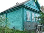 Продаётся дом с удобствами в пгт Крестцы Новгородской области - Фото 2