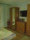 Продам комнату в 2-х комнатной квартире.