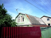 1 190 000 Руб., Челябинск, Продажа домов и коттеджей в Челябинске, ID объекта - 502760880 - Фото 2