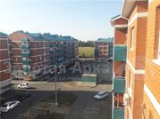 Продажа квартиры, Прогресс, Ладыгина улица