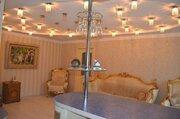 Предлагается 2-комнатная квартира в центре Ялты по ул. Московская