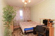 Квартира, ул. Шуменская, д.31 к.А - Фото 3