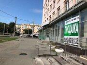Продажа торгового помещения, Челябинск, Ул. Цвиллинга