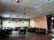 Коммерческая недвижимость с действующим бизнесом в г. Новороссийске, Готовый бизнес в Новороссийске, ID объекта - 100053720 - Фото 4