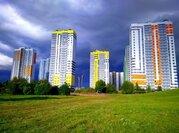 Продажа 1-комнатной квартиры, 41 м2, Южное шоссе, д. 53к2