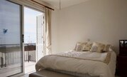 129 950 €, Впечатляющий 2-спальный Таунхаус с видом на море в пригороде Пафоса, Таунхаусы Пафос, Кипр, ID объекта - 503488007 - Фото 13