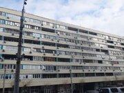 Продажа квартиры, Волгоград, Проспект им.В.И.Ленина