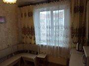 2 080 000 Руб., Продам квартиру, Купить квартиру в Ярославле по недорогой цене, ID объекта - 321049650 - Фото 5