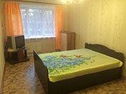 Квартира, ул. Пожарского, д.1 к.А