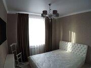 В продаже 1-комн квартира в ЖК «Триумф» по ул. Плеханова 14 - Фото 3
