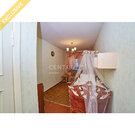 1 650 000 Руб., Продажа 3-к квартиры на 1/5 этаже на ул. Перттунена, д. 14, Продажа квартир в Петрозаводске, ID объекта - 329548057 - Фото 9