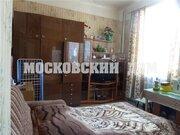 Продам комнату в городе дрезна ул.1яленинскаяд2 (ном. объекта: 1634) - Фото 5