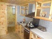 Продажа дома в д. Высоково Селивановского района - Фото 3