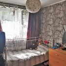10 000 000 Руб., Продается 4-к квартира в центре г. Зеленоград корпус 247, Продажа квартир в Зеленограде, ID объекта - 315557841 - Фото 6