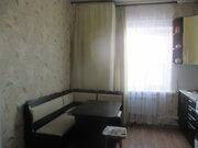 Юрьев-Польский р-он, Небылое с, дом на продажу - Фото 5