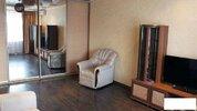 Квартира ул. Мичурина 37, Аренда квартир в Новосибирске, ID объекта - 317162292 - Фото 2