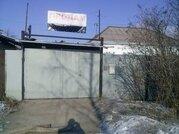 Продажа коттеджей ул. 26 Бакинских Комиссаров