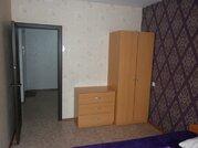 2 комнатная квартира ул Омская 132, Аренда квартир в Омске, ID объекта - 329008835 - Фото 22