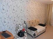 Орел, Купить комнату в квартире Орел, Орловский район недорого, ID объекта - 700570193 - Фото 3