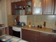 Четырехкомнатная квартира в Бывалово, Купить квартиру в Вологде по недорогой цене, ID объекта - 322849024 - Фото 16