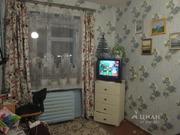 Комната Удмуртия, Ижевск ул. Орджоникидзе, 12 (12.0 м)
